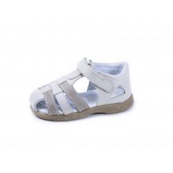 Sandalia Niño Velcro