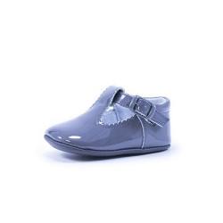 Zapato peuque pepito