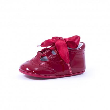 Zapato galés