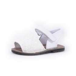 Sandalia mallorquina/menorquina