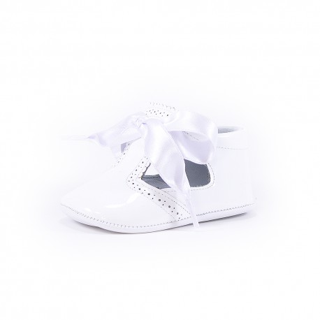Zapato sandalia